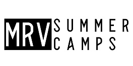 Summer Camps For Kids Suffolk County, Best Summer Camps Long Island NY – MRV Summer Camps