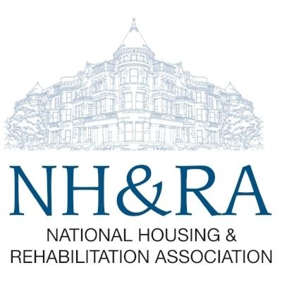 NHRA_logo.jpeg