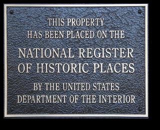 national_register_historic_places_plaque.png
