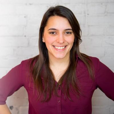 Emily Dominijanni