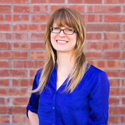 Jen Hembree