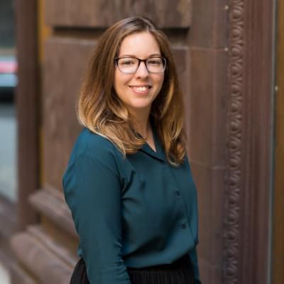 Rachel Barnhart 2018 Headshots (2 of 9).jpg