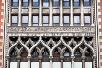 Chicago Athletic Association - Client |AJ Capital Partners