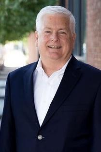 Bill MacRostie MHA Founder | Senior Partner
