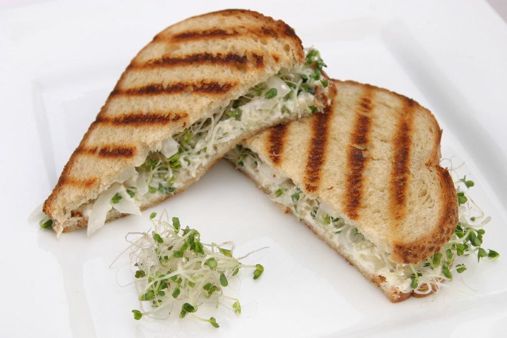 broccoli-sprout-sandwich.jpg
