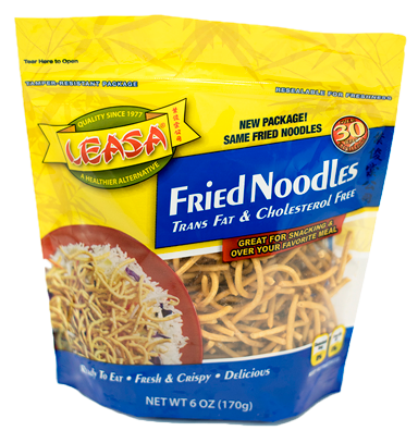 Fried-Noodles.png