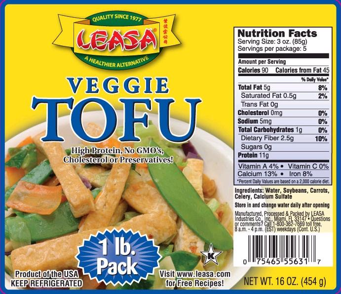 veggie tofu label jpeg.JPG