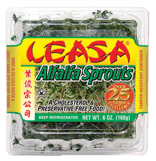 alfalfa-sprouts.png