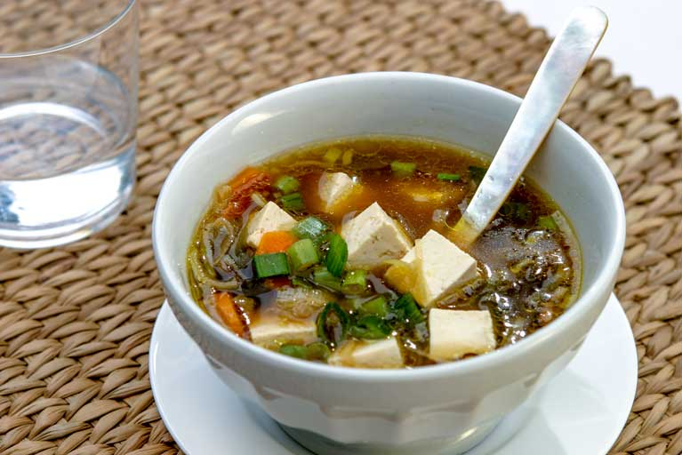 Hot-and-Sour-Soup.jpg