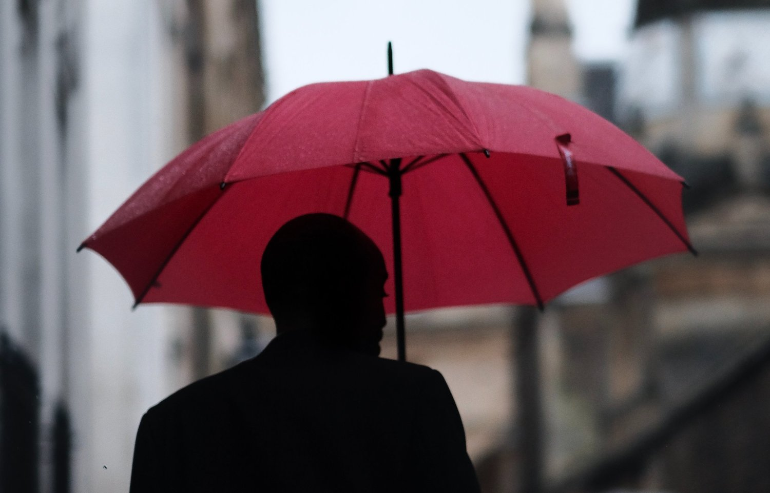Excess Liability Umbrella Insurance The Wiseman Agency