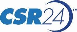 CSR24_logo.jpg