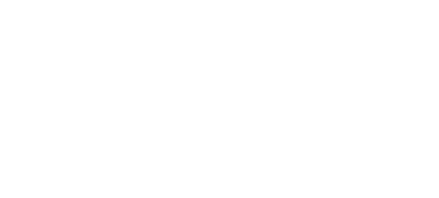 DeVore Law Office, PLLC