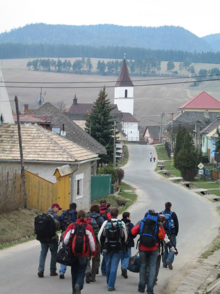 Matt In Slovakia.jpg