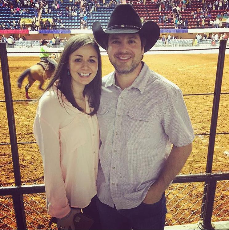 Matt and Jen Rodeo.jpeg