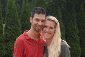 Peter and Zuzana.jpg