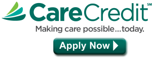 carecredit payments