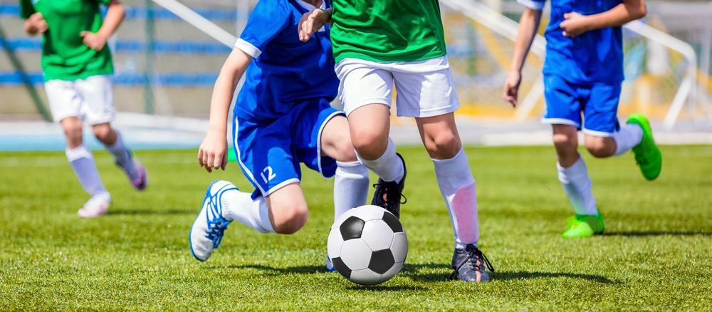 sports medicine podiatry - foot doctor sean lazarus west haven ct