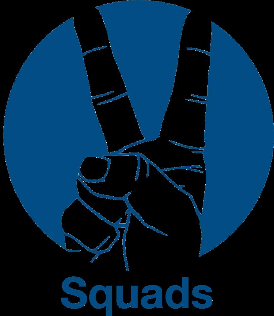 victory briefs squads