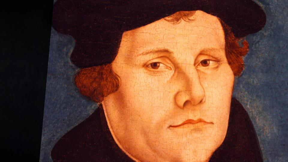 Martin Luther Photo.jpg