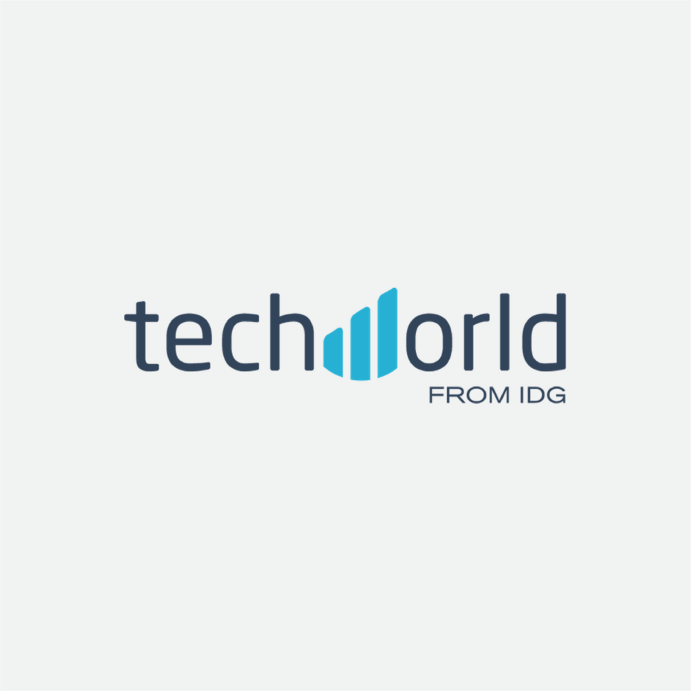 TechWorld_logo-05.png