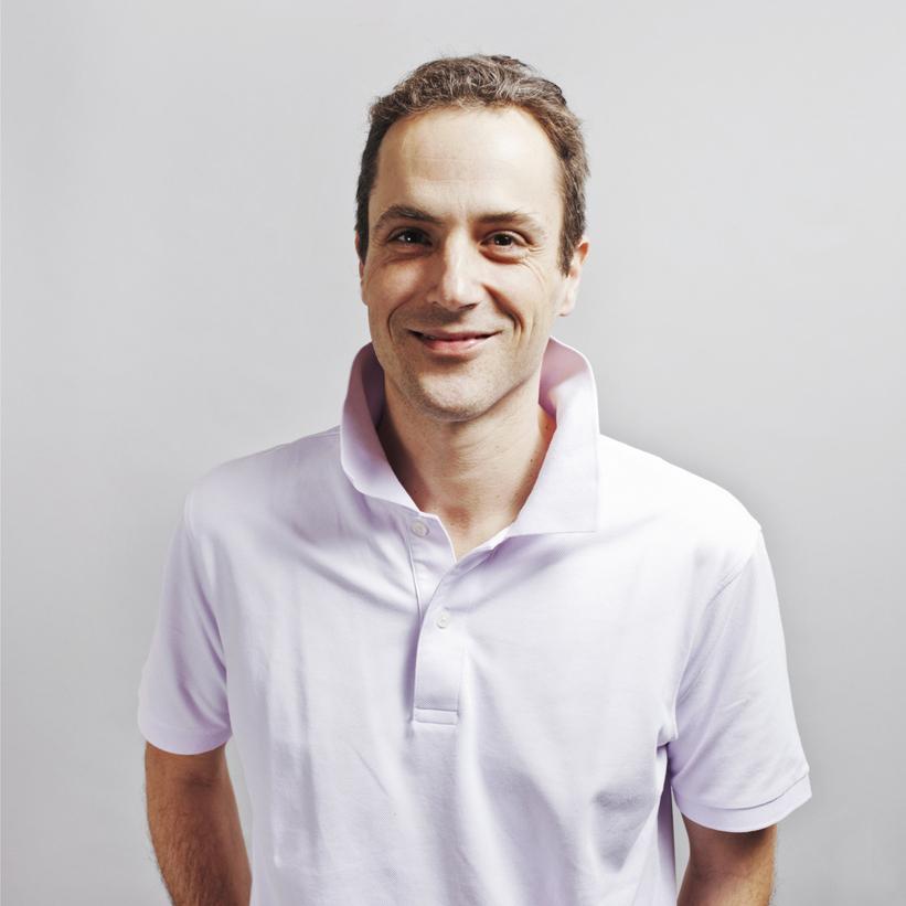 Henry Lane Fox - Board director