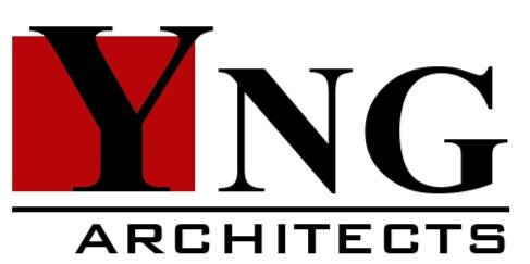 YNG ARCHITECTS