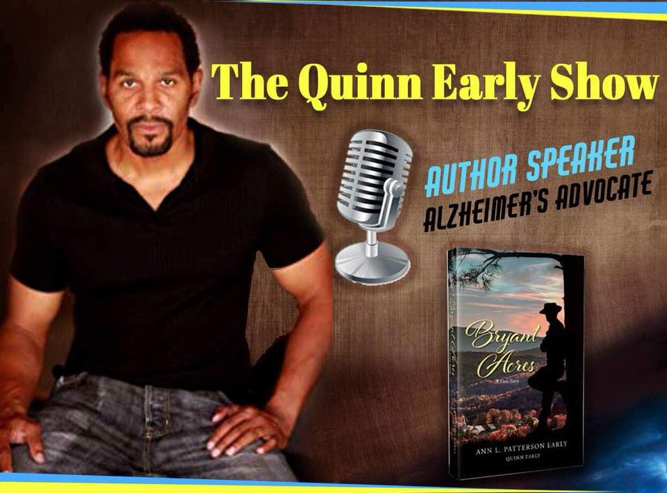 Quinn-Early-Podcast.jpg