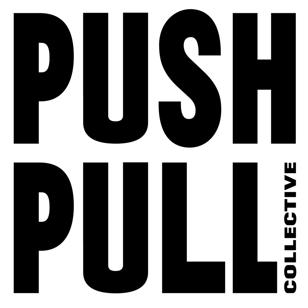 PushPull_Logo_Black_on_Transparent.png