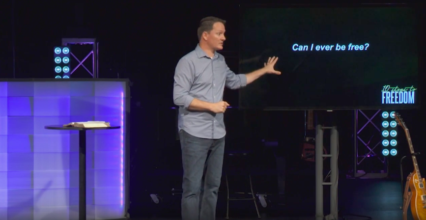 WATCH SERMON HERE -
