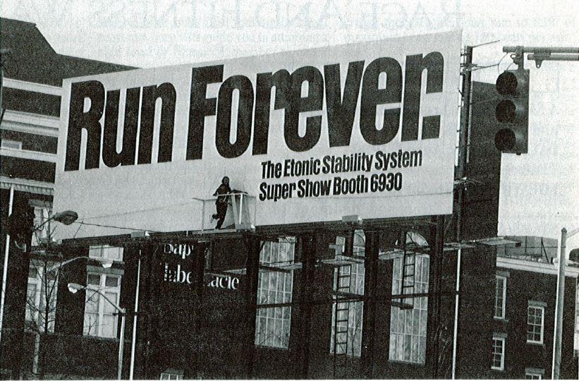 Treadmill billboard April 1989.JPG