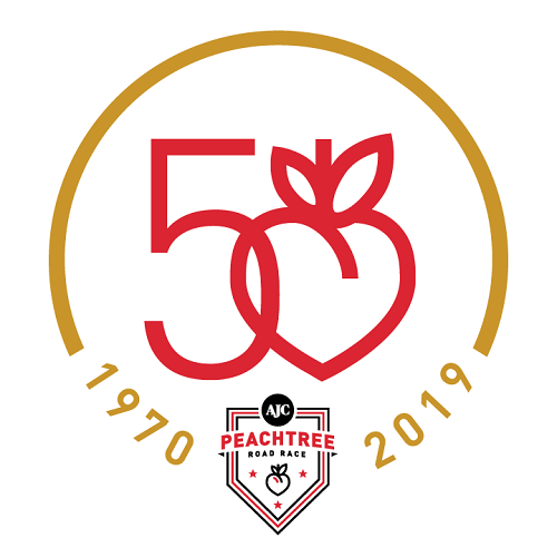 AJC-Peachtree-Road-Race_50th-Logosmall.png