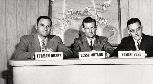 Furman Bisher and Jesse Outlar.jpg
