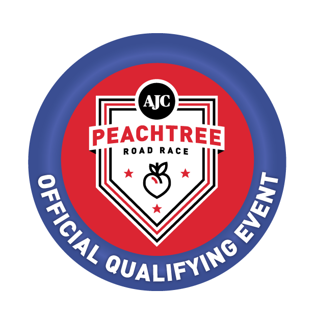 AJC-PRR-Qualifier-Badge.png