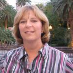 Erika Birosak