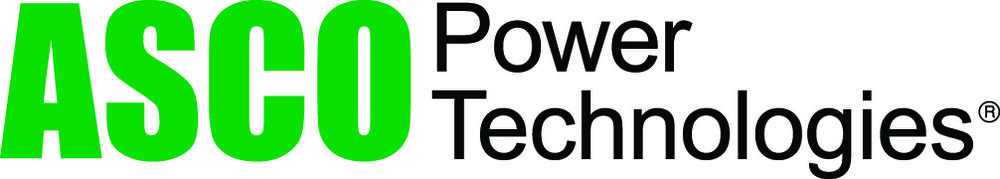 ASCO_Power_Technologies_logo.jpg