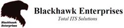 Blackhawk_Enterprises.png