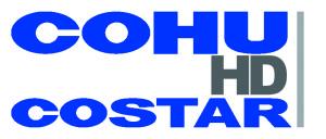 CohuHD-Costar-Logo-300x128.jpg