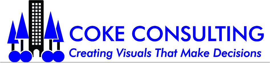 2017 Header Logo Design_Blue and Black.jpg