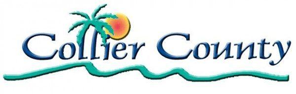collier-county-e1496936617250.jpg