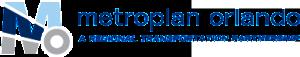 metroplan-2-300x57.png