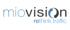 miovision-logo-copy1-300x130.png