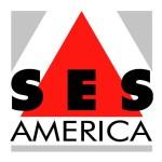 SESAmericaLogo-150x150.jpg