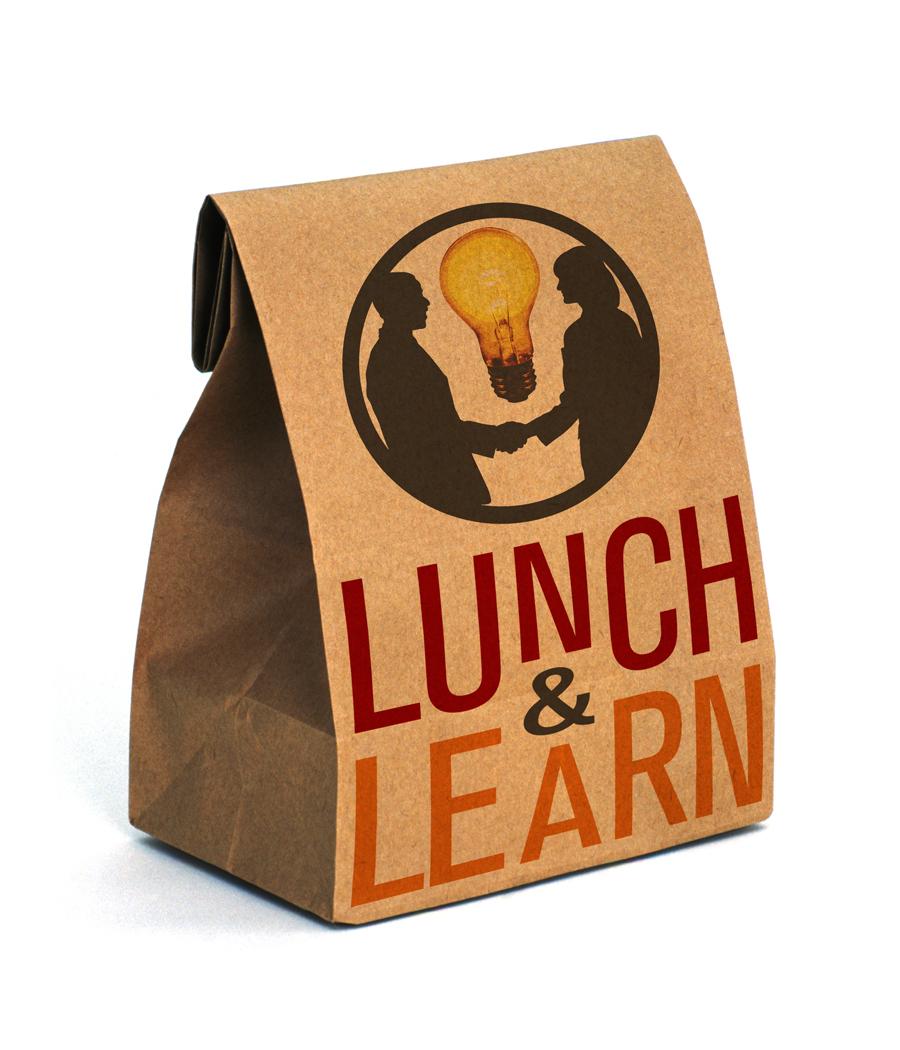 Lunch & Learn - FDOT Update — The Intelligent Transportation