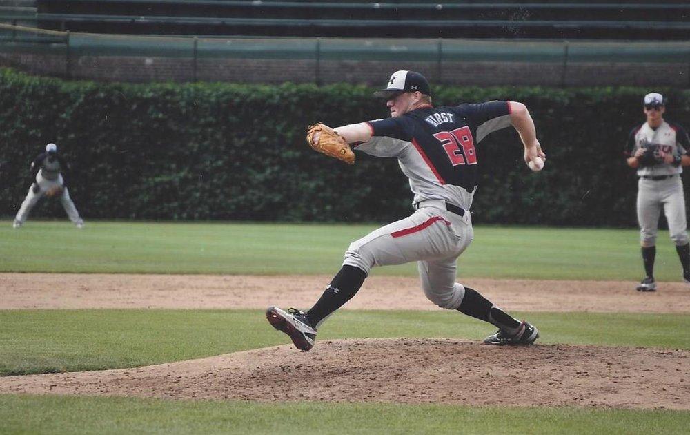 All American Baseball Wrigley Field 001.jpg