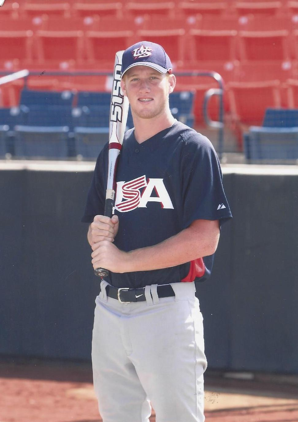 USA Baseball Team 2011 001.jpg