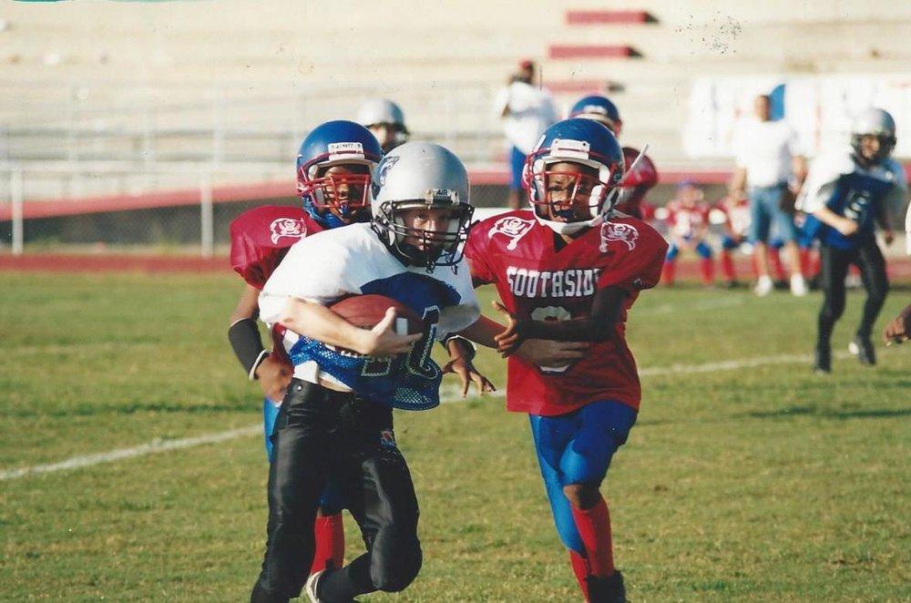 Jr football 1 001.jpg