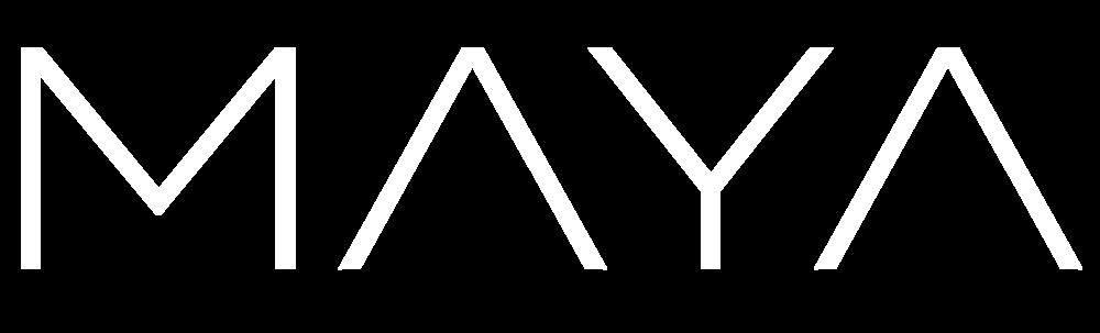 MayaClinicMayatext-07.png