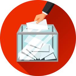 5a01636dde5fce0001bb501a_icon-impactful-ballot-box.png