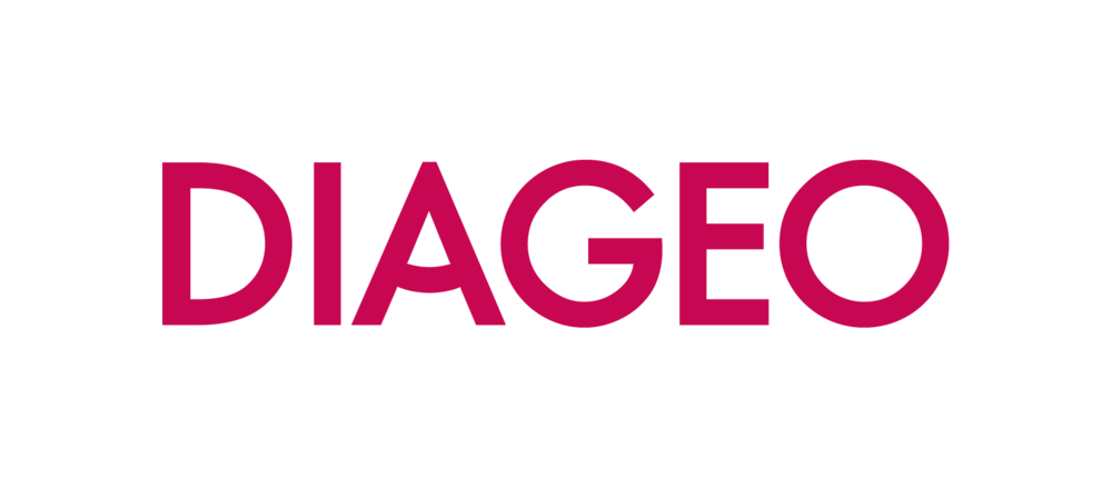 1508855_Diageo_logo_red-RGB.png