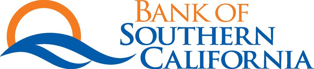 BankSoCal Logo.png